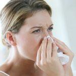 Allergie aux acariens : les symptômes et les traitements possibles