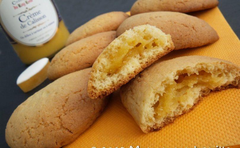 biscuit de noel sans gluten