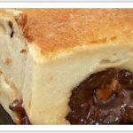 Far Breton Sans Gluten