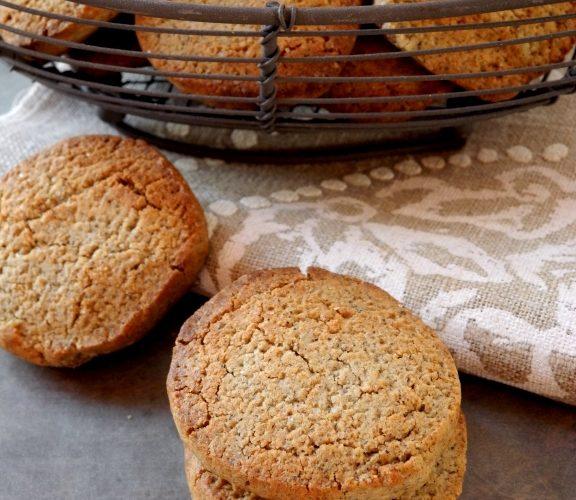 farine sans gluten pour pain
