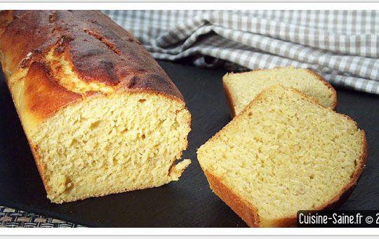 levure de boulanger sans gluten