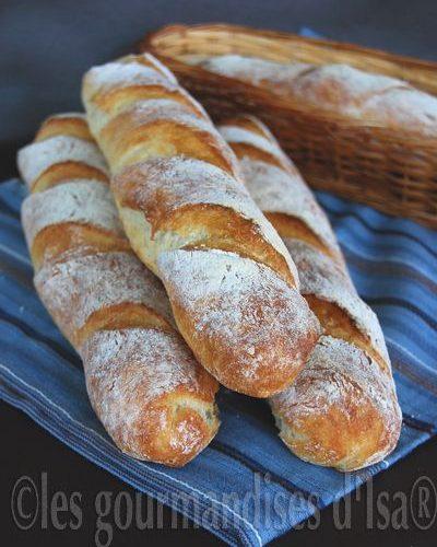 pain maison sans gluten