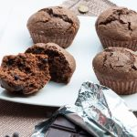 Recette Muffin Sans Gluten
