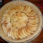 Recette Pate Sablée Sans Gluten