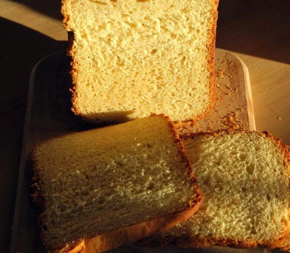 recettes pain sans gluten maison